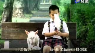 倪亞達 片頭片尾曲:劉若英-風和日麗+嚴爵-愛就是咖哩
