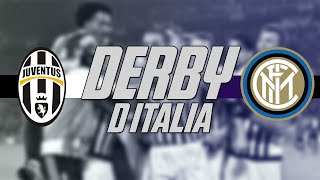 Juventus - Inter | Derby D'Italia - 2016 Promo(Song/Canzone - Light It Up (Major Lazer) Who is the better team this year? For me I would say Juventus but it is very close. Please keep the comments civil!, 2016-09-17T13:21:04.000Z)