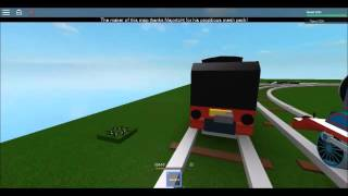 helping hiro roblox crash remake uk