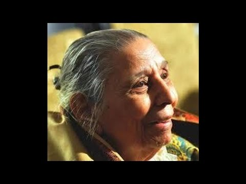 Shamshad-Naghma-53-Aaja Mere Raja Mere Preetam-[ Digitally Enhanced Sound ]
