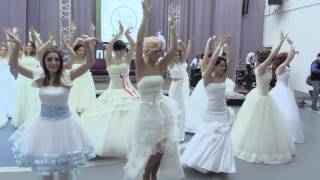 Сбежавшие Невесты на Свадьбе Мечты 2017(camera vk.com/gurieff)