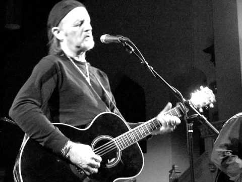 Jimmy LaFave sings Everytime