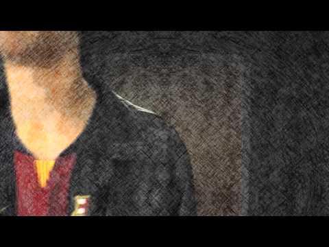 Kapila Music Video Broadband High