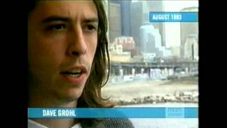Video The Story Of Nirvana (Documentary) download MP3, 3GP, MP4, WEBM, AVI, FLV Oktober 2017