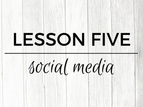 fbs-online-training-academy-day-five