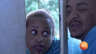 Gorebetamoch Meskel special | Comedy Drama