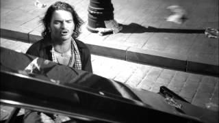 Ricardo Arjona : Acompáñame A Estar Solo #YouTubeMusica #MusicaYouTube #VideosMusicales https://www.yousica.com/ricardo-arjona-acompaname-a-estar-solo/ | Videos YouTube Música  https://www.yousica.com