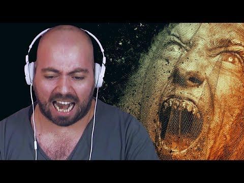 Siccin 4 Filminin Fragmanını İzledik - Serinin En Korkunç Filmi