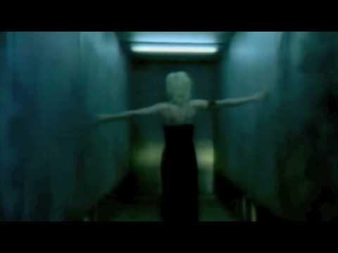 Patricia Kaas - Ma liberté contre la tienne
