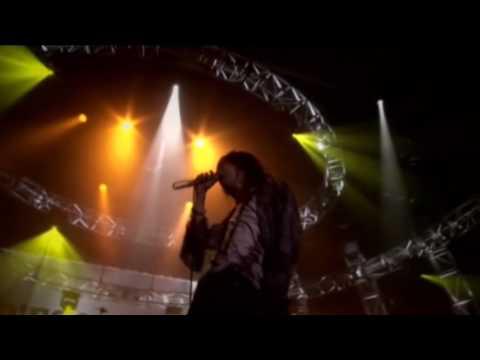 D'espairsRay / M-13 REDEEMER 【Live HD】