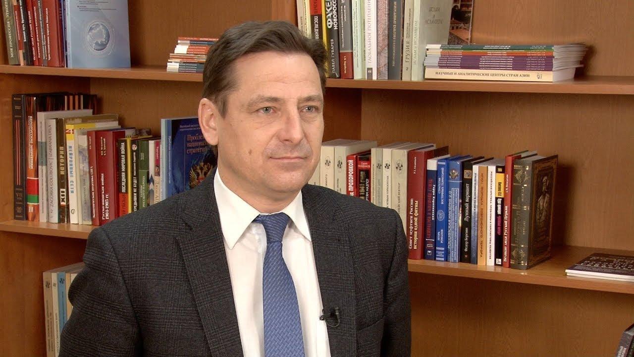 Корпорации США готовят для экс-президента Аргентины шемякин суд