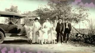 Andersen Elementary Namesake Video
