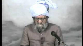 Urdu Dars Malfoozat #336, So Said Hazrat Mirza Ghulam Ahmad Qadiani(as), Islam Ahmadiyya