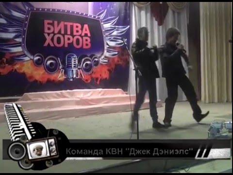 Свинг в Москве, знакомства для секса
