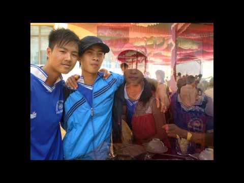Lớp 11K THPT Phan Đăng Lưu - KRôngBúk ĐắkLắk [Niên khóa 2012-2013]
