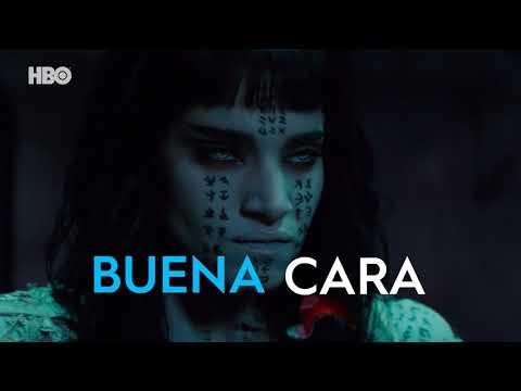 HBO GO   Al Mal Tiempo Buena Cara