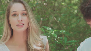Speak to a Girl Ali Taylor ft Mitchell Lee
