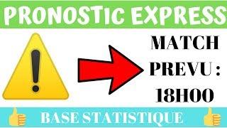 PARIS SPORTIFS : PRONOS TENNIS FEMININ TOP CONFIANCE BASE STATISTIQUE