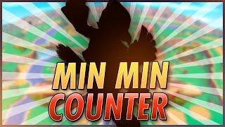 The Min Min Counter