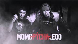 Momo ft. Ego - Pýcha prod. Infinit |OFFICIAL AUDIO|