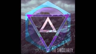 Dora the Destroyer - The Singularity (full EP stream)
