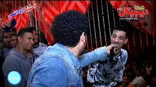 دويتو النزهي والسيد حسن حظ مووووت وعبسلام بيأمأم  من مليونية اولاد القصبي بالسمارة