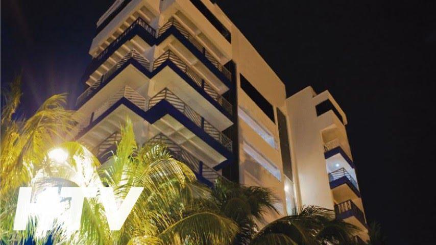 Hotel Sol Caribe Sea Flower 3 Best Flower Site