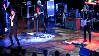 "Beck ""The New Pollution"" Live @ The Ryman Auditorium 7/15/14 (720p)"
