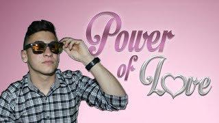 Μια απο τις οντισιόν του Power Of Love !!