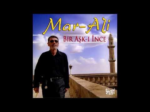 Mar-Ali - At Bir Çimdik