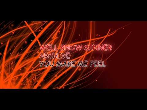 Richard Brautigan > Trout Fishing in America
