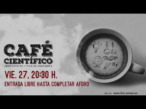 Octubre 2017 en el Café de las Artes Teatro