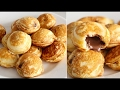 Top 7 Tasty Recipes Video | Best Foods And Cakes From Tastemade Facebook Page #209