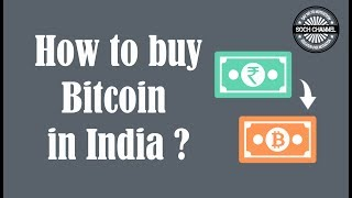 How to buy Bitcoin in India legally after RBI ban through Giottus exchange with your bank in INR?