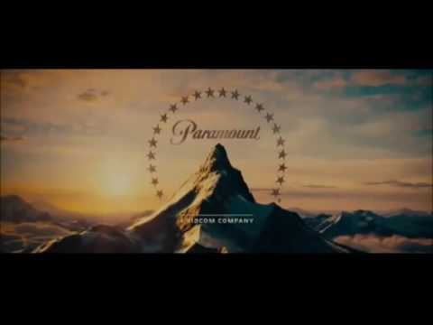 "Paramount / Jerry Bruckheimer Films / Appian Way / Weed Road - Intro|Logo: ""Vietman"" (2019)
