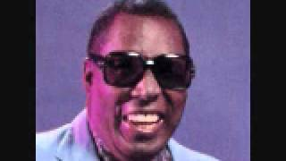Clarence Carter - Glad To See You Walking In