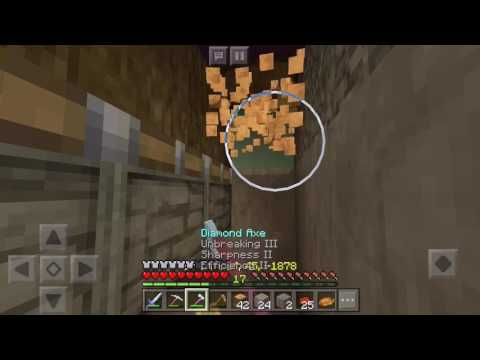 Handcraft Ep 9 Farm Modules and Redstone Fails