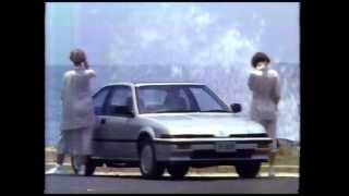 '85 「風の回廊(コリドー)」、'86 「僕の中の少年」、'88 「マーマレイド・...