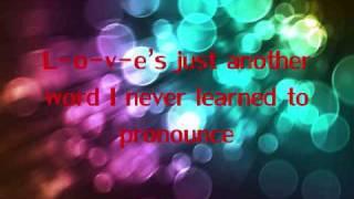 3OH!3 feat. Katy Perry - Starstrukk (lyrics + download link)