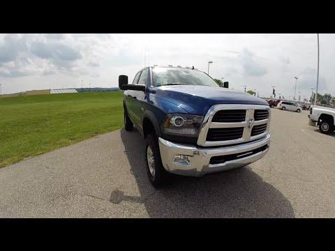2014-ram-2500-power-wagon-crew-cab-blue-|-heavy-duty-trucks-|-17569