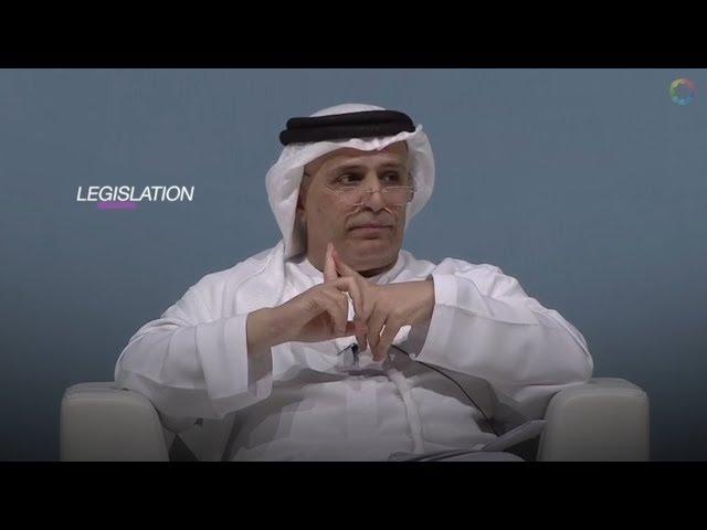 #DIPMF2018 Stay tuned this December  - ترقبوا منتدى دبي العالمي لإدارة المشاريع في ديسمبر