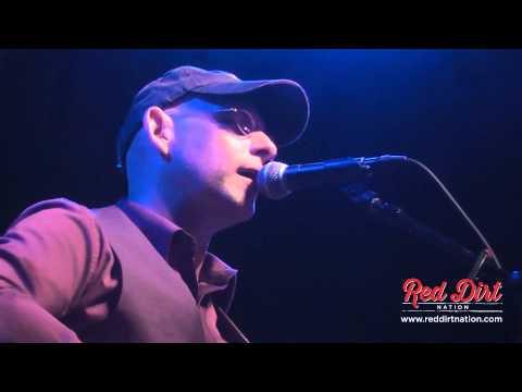 "Jared Tyler - ""Nomo"" - Live @ Neumeier's Rib Room"