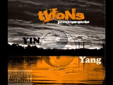 Kryzza ft Tylons - Ya No Voy A Contestar