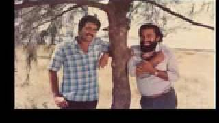 Two of the most haunting background music in padmarajan movies