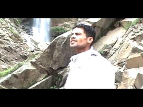Tita Nali - Yasir Jamal