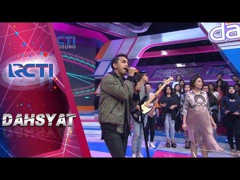 DAHSYAT - Lyla