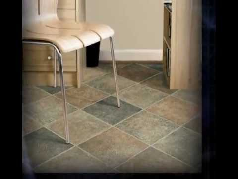 Earthscapes Care And MaintenancePet Resistant YouTube - Earthscapes vinyl flooring reviews
