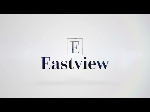 Stone Martin Builders Eastview video
