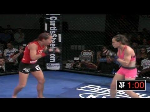 Jinh Yu vs Jordan McDonald