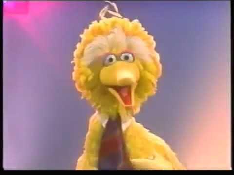 Sesame Songs Dance Along